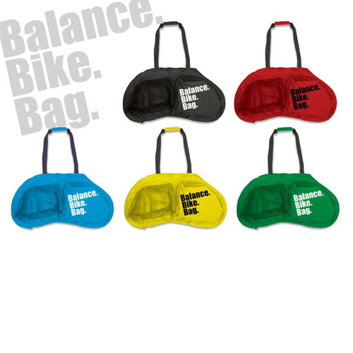 Balance-Bike-Bag-Feature