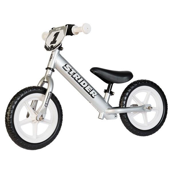 Strider Bike - Pro